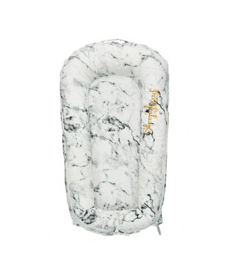 Sleepyhead® Deluxe+ pod 0-8 months - marble