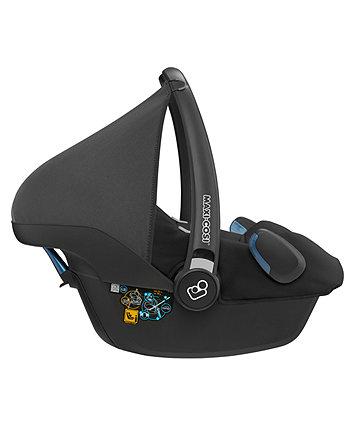 Maxi-Cosi rock car seat - nomad black