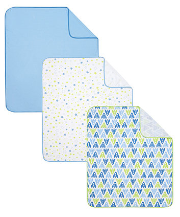 Bedding Swaddles Mothercare