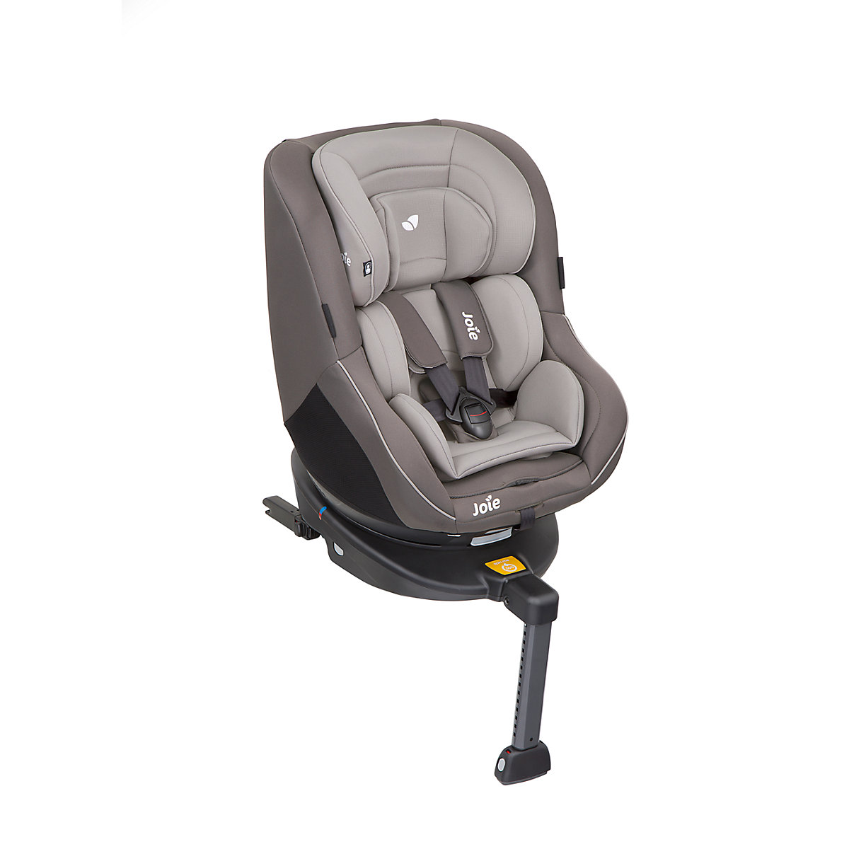 Joie Spin 360 Combination ISOFIX Car Seat
