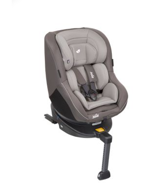 Combination Car Seats Group 0 1 Mothercare