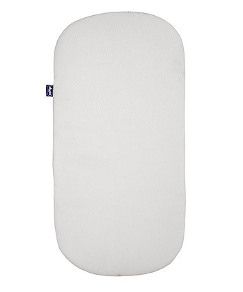 Chicco baby hug 4-in-1 mattress