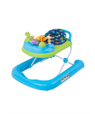 mothercare ocean adventure walker