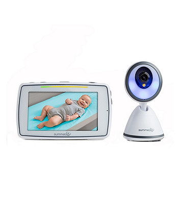 Summer Infant baby pixel™ digital video monitor