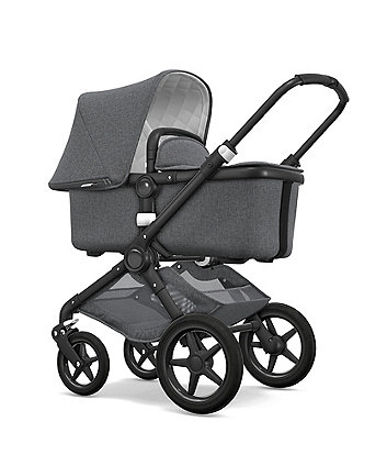 Bugaboo Prams Pushchairs Mothercare