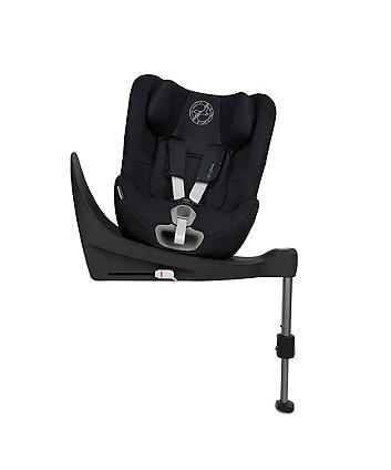 Cybex sirona s i-size car seat - urban black