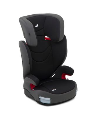 Highback Booster Baby Group 2 Car Seats Without Harness Mothercare
