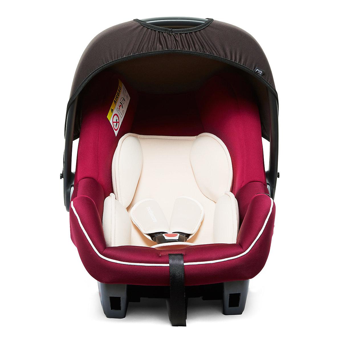 Mothercare Ziba Car Seat