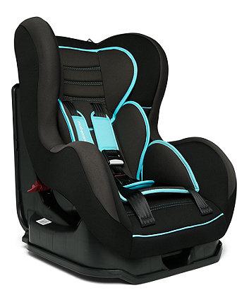 mothercare sport car seat - aqua