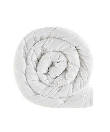 Slumberdown little hugs toddler cot bed duvet – 4.0 tog