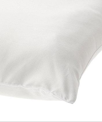 Slumberdown little slumbers cot pillow