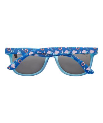George Pig sunglasses