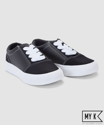 my k shoes
