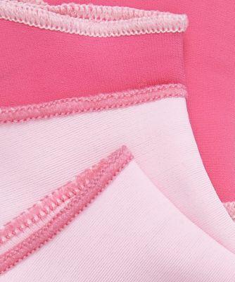 Pink Sock Ons - 2pk