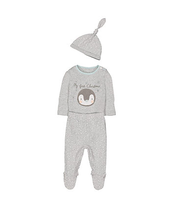 f7dfc5dd4 Baby   Toddler Clothes Sale