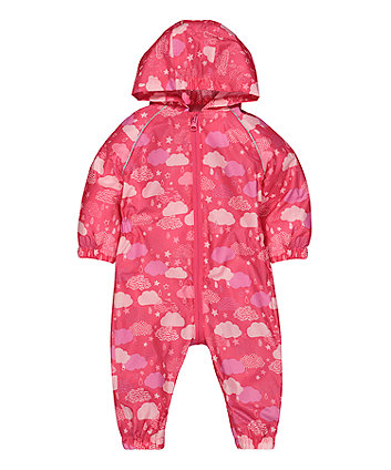 a329c6ac7fe0 Children s Rain Clothes
