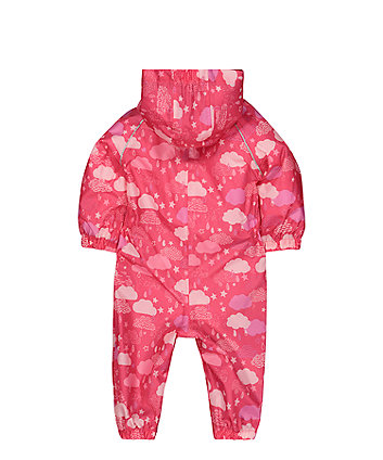 5e5f6de60 Children s Rain Clothes