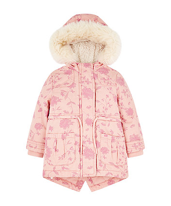 39292ebaf213 Baby Coats   Snowsuits