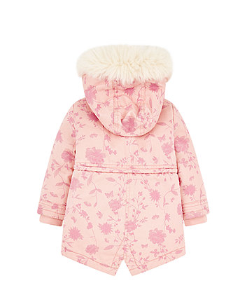 2f005ae0482f Baby Coats   Snowsuits