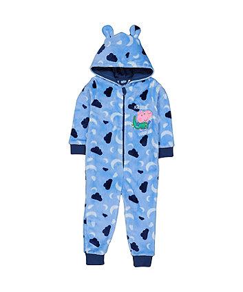 Boys Dressing Gowns | Boys Nightwear & Underwear | Mothercare