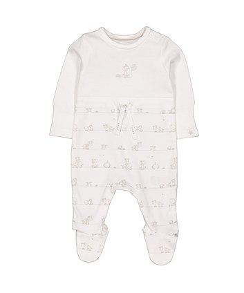 62f6db2e7b19 Newborn Baby Clothes - Unisex