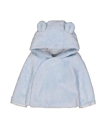54440c318 Newborn Baby Boys Outerwear