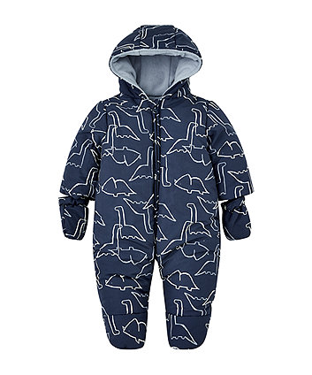 Women's Clothing Size 18 Baby Wearing Coat Convenience Goods