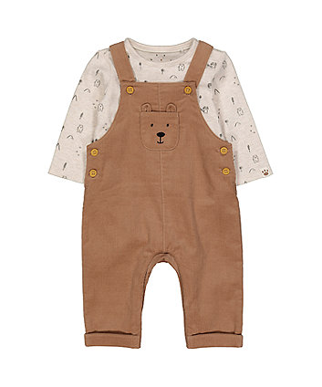 Newborn Baby Boys Clothes   Mothercare