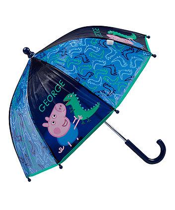 george pig umbrella