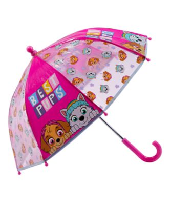 PAW Patrol umbrella - pink