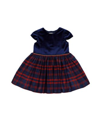 Baby Party Occasion Wear Mothercare