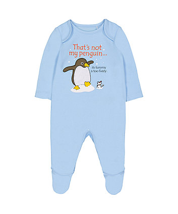 79c1019b0396 Baby   Toddler Clothes Sale
