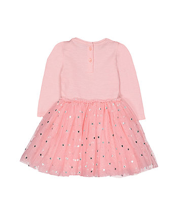 Girls Dresses & Skirts - 3 Months to 6 Years   Mothercare
