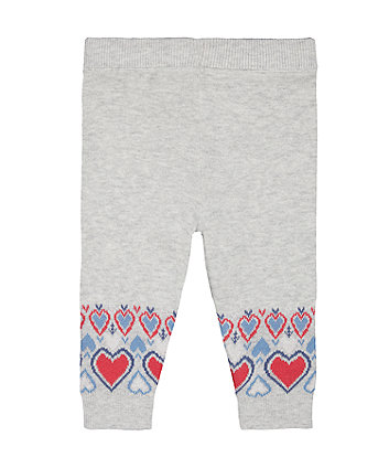 Girls Jeans Trousers Leggings 3 Months 6 Years Mothercare