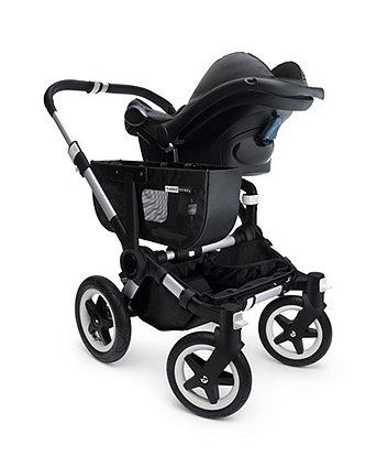 Bugaboo Donkey Mono Maxi Cosi Car Seat Adapter