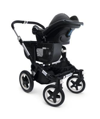 Bugaboo donkey mono Maxi-Cosi car seat adapter