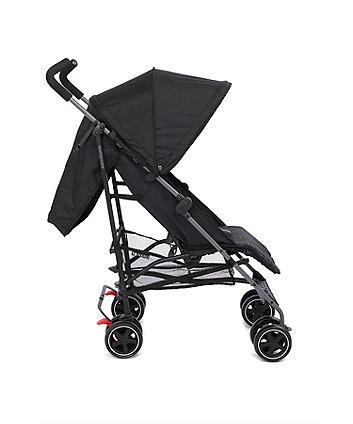 mothercare nanu stroller - black