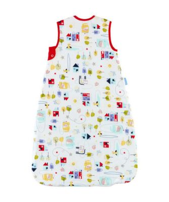 Pictures of baby sleeping bag tog guide mothercare