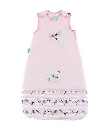 official photos d008c 4cf87 Baby Sleep Sleeping Bags & Sacks | Mothercare