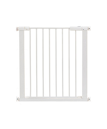 mothercare auto-closing pressure fit gate