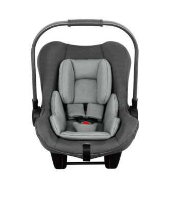 Nuna pipa lite lx car seat with isofix base - threaded *exclusive to mothercare*