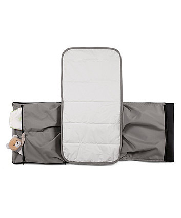 Chicco bag in bag