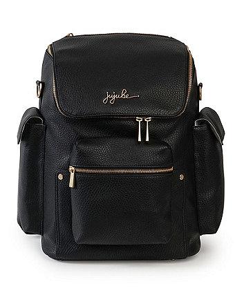 Ju Ju Be forever backpack - noir