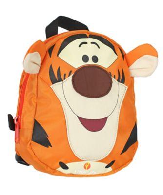 LittleLife Disney toddler backpack - tigger