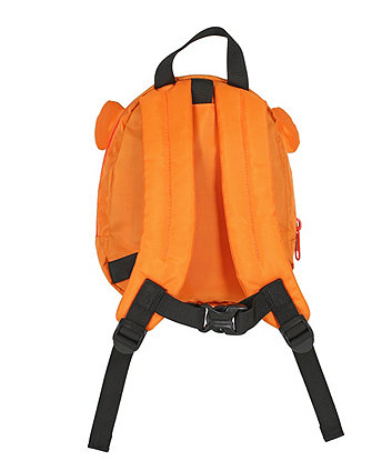 LittleLife Disney toddler backpack - tigger