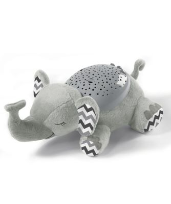 Summer Infant slumber buddies® deluxe - eddie the elephant *exclusive to mothercare*