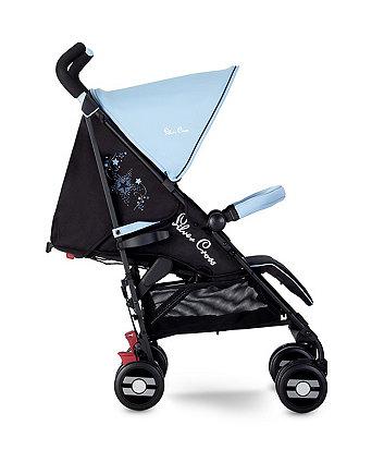 Silver Cross pop star stroller - shooting stars