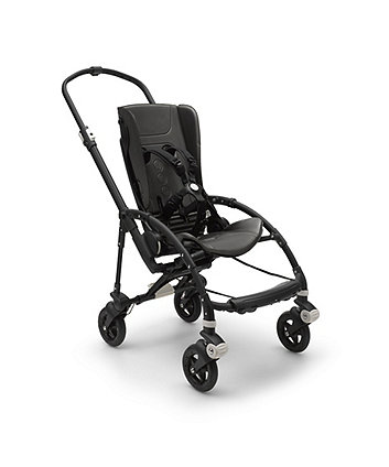 Bugaboo bee5 base - black