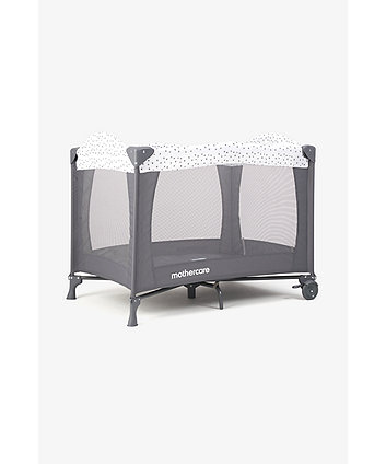 Travel Cots | Mothercare