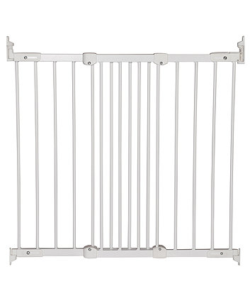 BabyDan ebba gate